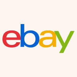 Ebay Hours Opening Closing Holiday Hours Weekend Special Events