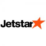Jetstar hours