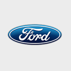 Ford Hours