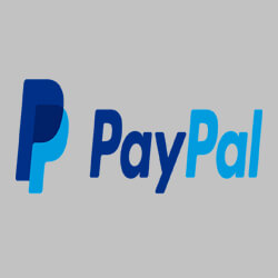 Paypal Hours