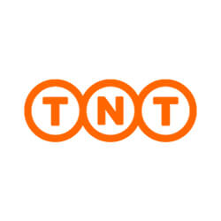 TNT Tracking Hours