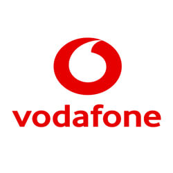Vodafone Hours
