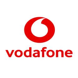 Vodafone Hours