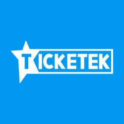 Ticketek Hours