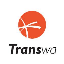 Transwa Hours