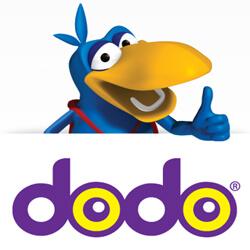 Dodo Hours