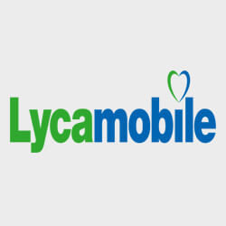 Lycamobile Hours