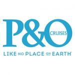 P&O Cruises Australia hours