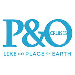 P&O Cruises Hours