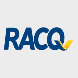 RACQ Hours