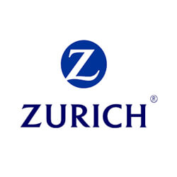 Zurich Hours
