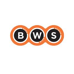 BWS Hours