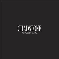 Chadstone Hours