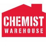 Chemist Warehouse Australia hours