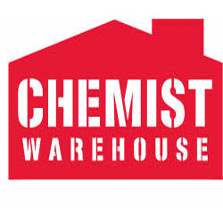 Chemist Warehouse Hours