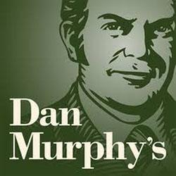 Dan Murphy Hours
