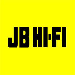 JB Hi-Fi Hours