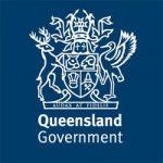QLD Transport Australia hours