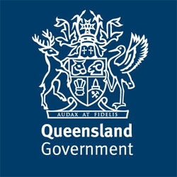 QLD Transport Hours