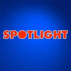 Spotlight Hours