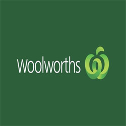 Woolworths Hours