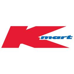 kmart Hours