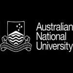 ANU Library Australia hours