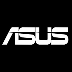 ASUS Hours