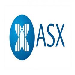 ASX Hours