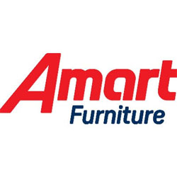 Amart Furniture Hours