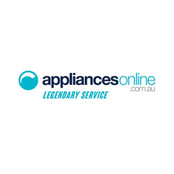 Appliances Online Hours