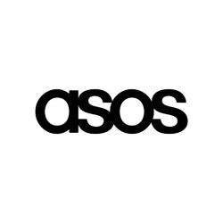 Asos Hours