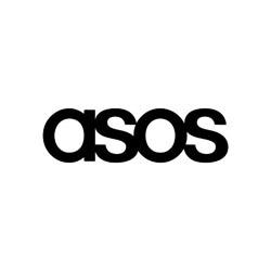 Asos Hours