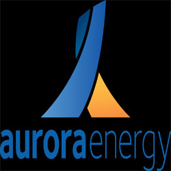 Aurora Energy Hours