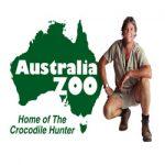 Australia Zoo Australia hours