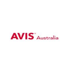 Avis Hours