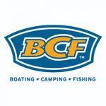 BCF Australia hours