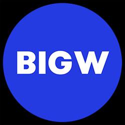 BIG W Gungahlin Hours