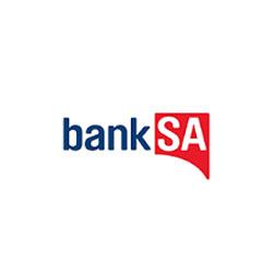 BankSA Hours