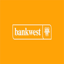 Bankwest Hours