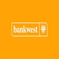 Bankwest Hours