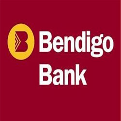Bendigo Bank Hours