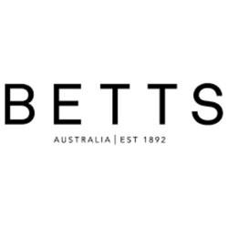 Betts Hours
