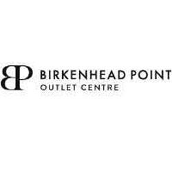 Birkenhead Point Hours