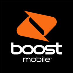 Boost Mobile Hours