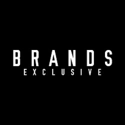 Brands Exclusive Hours