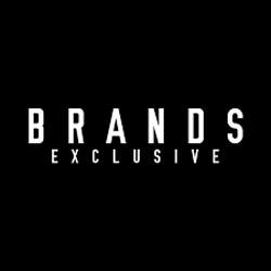 Brands Exclusive Hours