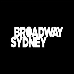 Broadway Hours