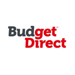 Budget Direct Hours
