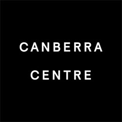 Canberra Centre Hours